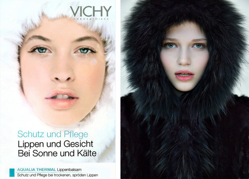 vichy_beauty_advertising_Estelle-Klawitt