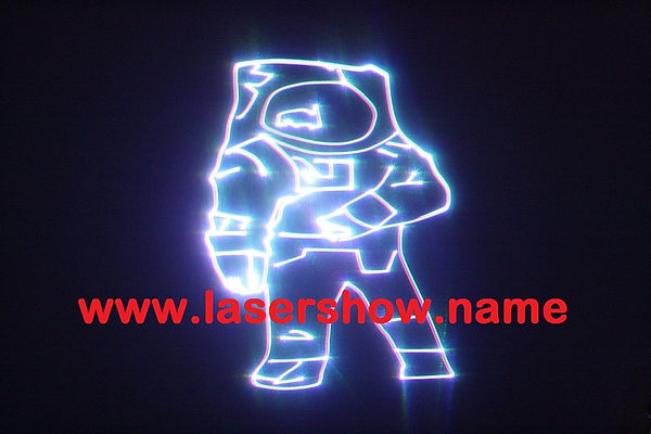 icon laserparty4Arial.jpg