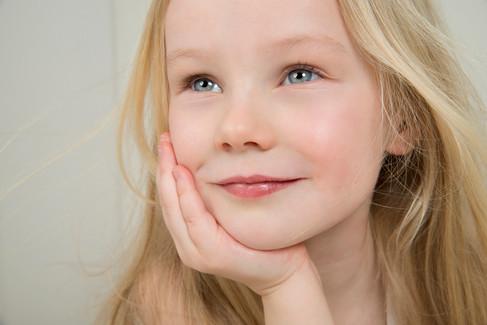 hp_kidsportrait_Estelle-Klawitter_ariell