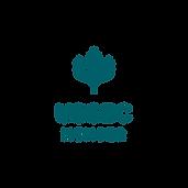 usgbc-membership-logo.png