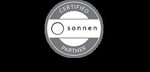 sonnen_partner_logo.png