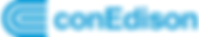 ConEdison_logo.png