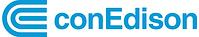 ConEdison_logo.png