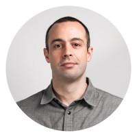 Content marketing growth expert