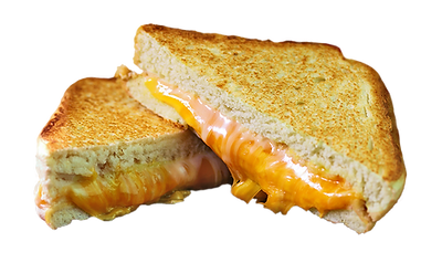 grilled 3 cheese sandwich.png