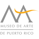 logo museo de arte de pr (1).png
