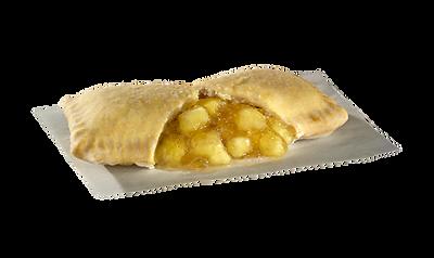 r apple pie copy.png