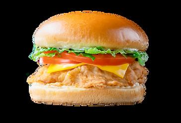 pechu-sandwich.png