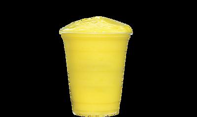 frappez puro mango.png