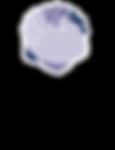 big logo IPPR Vertical.png