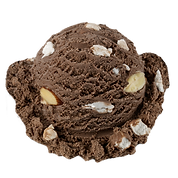Rocky Road_.png