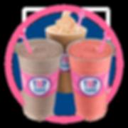 Shakes-Baskin.png
