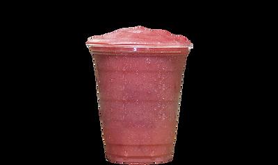 frappez wild strawberry.png