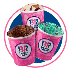 Hand-Packed-Baskin-Robbins.png