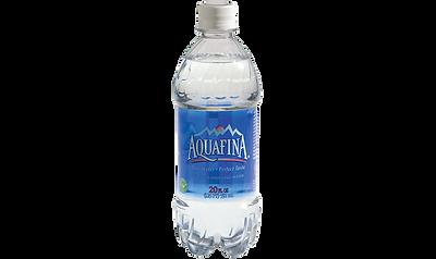 botella de agua.png