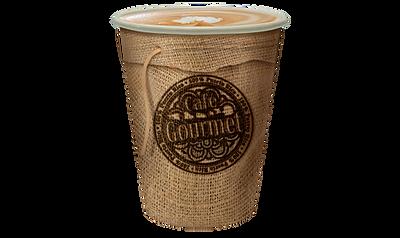 cafe gourmet copy.png