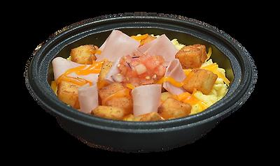 breakfast_dish_jamón_copy.png