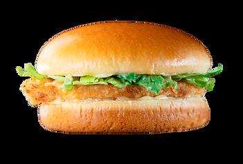 yummy-sandwich.png