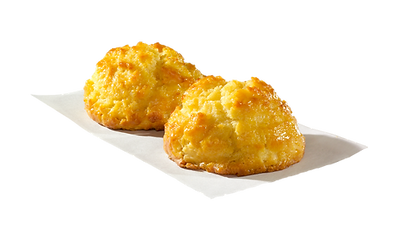 2 biscuits.png