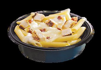 pasta carbonara copy.png