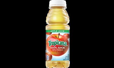 botella jugo manzana (002).png