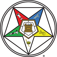 OES-logo-General-Grand-Chapter-wReg.png