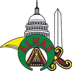 Almas logo color.jpg