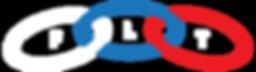 logo_color_OddFellows-RGB.png