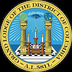 Grand-Lodge-Seal-logo-vector-color.png