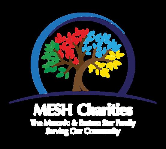 MESH-logo-2020-vert-white-type-RGB.png
