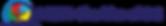 MESH-logo-2020-web-simple.png