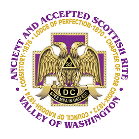 DCSR-Logo-with-Dates.png