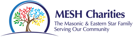 MESH-logo-2020-final-horizontal_edited.p