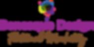 Logo-Benesque-Design-Fraternal-Marketing