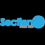 S12 Logo - Final .png