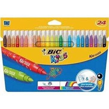 BIC Kids pens