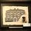 Thumbnail: Tontine Hotel