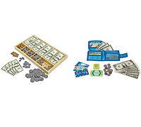 Cash drawer & wallet.jpg