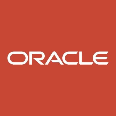 Oracle Database 19c: Administration Workshop PRV
