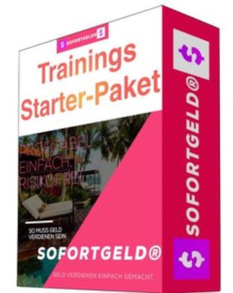Starter-Paket Case.jpg