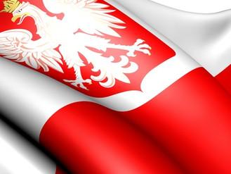 Narodowe Święto Niepodległości - 11 Listopada 2015
