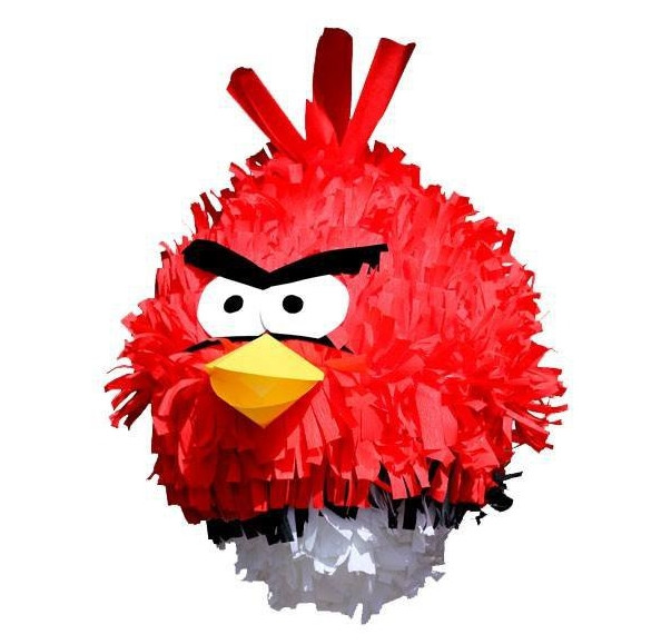 ANGRY BIRDS RED.jpg