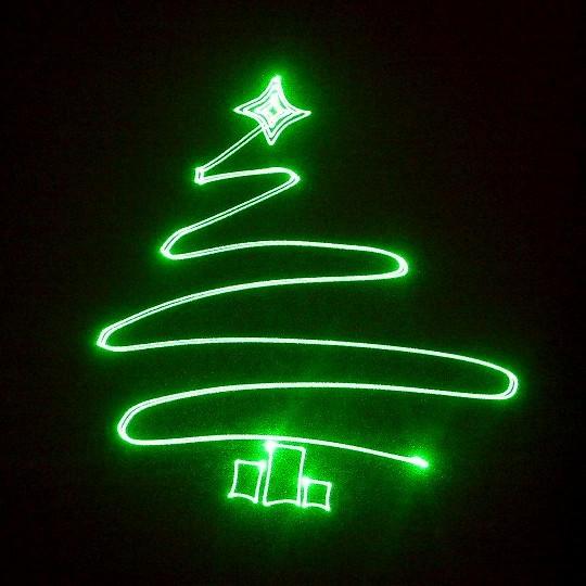 Laser_Christmas_tree_—_kopia.JPG