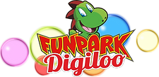 fun-park-digiloo.png
