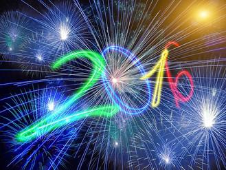 Świąteczne i Noworoczne godziny otwarcia Blast Areny.