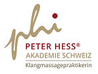 Logo_KM_Praktikerin_Schweiz.jpg