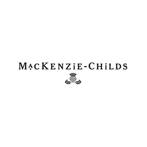 MacKenzie-Childs-logo.jpg