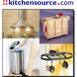 Kitchen Source 2