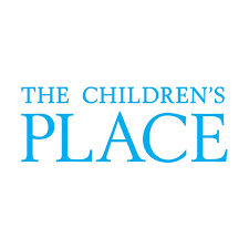 The Children's Place.png