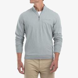 johnnie-o-men-s-pullover-johnnie-o-keane